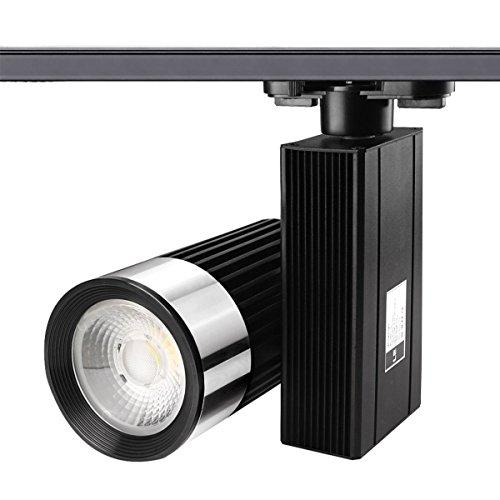 Lighting Halogen Equivalent Daylight Spotlights