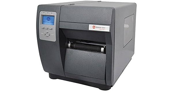 HP CH955-67054 - Accesorio para plotter: Amazon.es: Informática