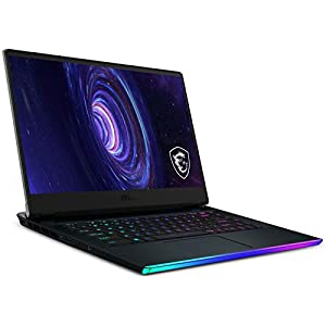 Best New Gaming Laptop
