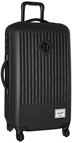 Herschel Supply Medium Trade Luggage product image