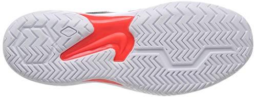Resistance Nike Zoom Tennis Air Shoe OOgqvr4