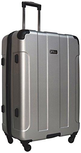 upright luggage 28 - 1