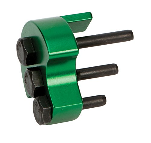 gm alternator pulley removal tool - 9