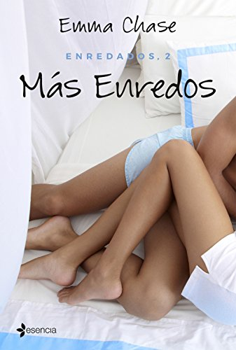Enredados, 2. Más enredos (Volumen independiente) (Spanish Edition)