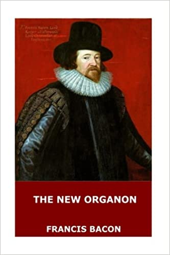 Who was organon writen by treatment for steroid induced hyperglycemia