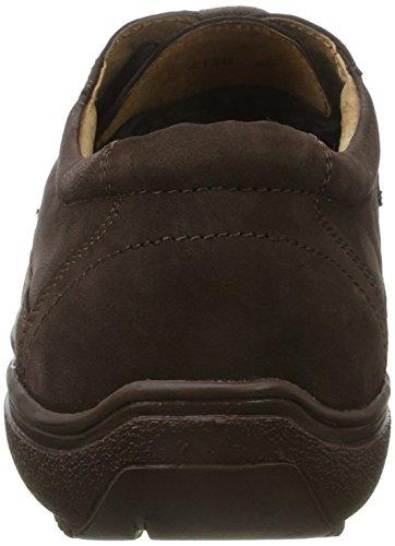 Bruetting Herren Aloka Sneaker Braun (Braun)