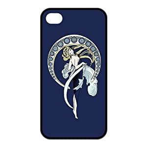 iPhone 4S Case ,iPhone 4 Case ,Sailor Moon Wallet Case for iPhone 4 4S,Case Cover Fit For Apple iPhone 4 4G 4S,TPU Screen Protector For Apple iPhone 4 4G 4S