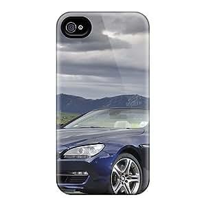 diy phone caseBmw 650i Convertible Cases Compatible With Iphone 6/ Hot Protection Casesdiy phone case