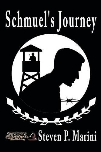 Download Schmuel's Journey pdf epub