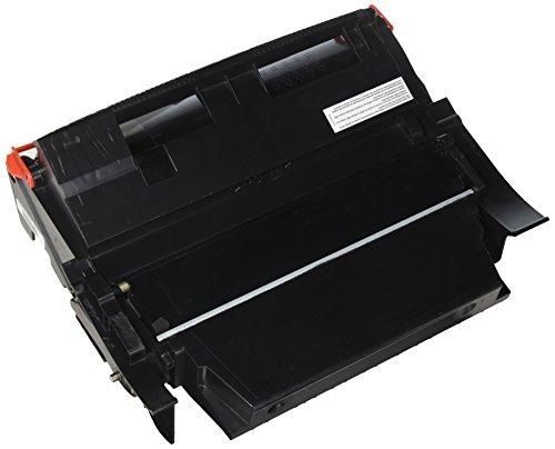 (CIG 200358P Remanufactured High Yield Toner Cartridge for IBM Infoprint 1130)