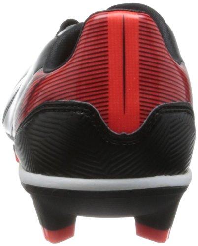 29 Trx Gr F10 Adidas Fußballschuhe Hg HfOwqx6UF