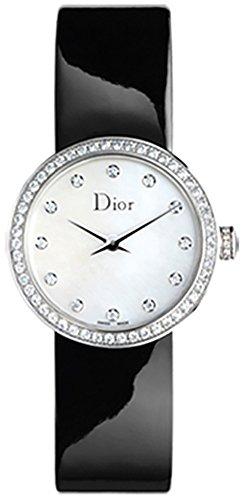 Christian Dior La D De Dior CD047111A001 23mm - Dior Price Christian