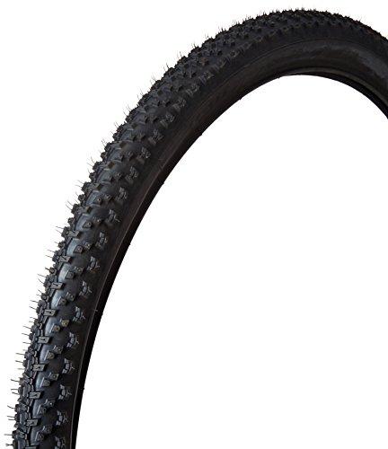 UPC 641740236207, Vittoria Saguaro Rigid Tire, Black, 29 x 2.0