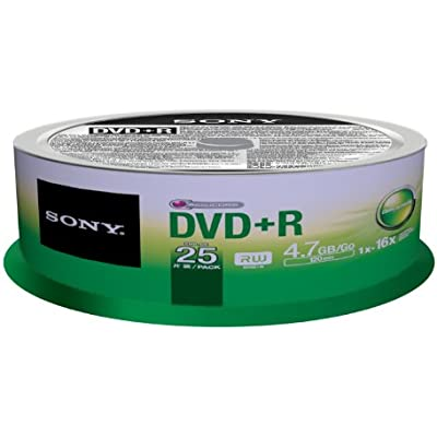 sony-25dpr47sp-16x-dvd-r-47gb-recordable