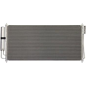 A//C AC Condenser For Nissan Altima Maxima 3057