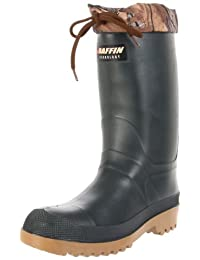 Baffin Men's Trapper Canadian-Made Winter Boot