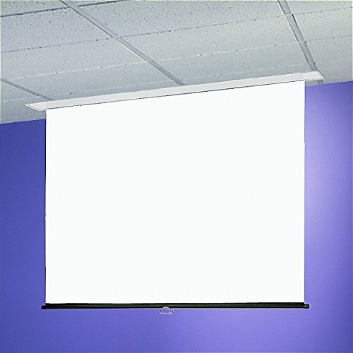 1:1 - Square Draper 197012 Access//Series M 204 diag. - Matt White XT1000E 1.0 Gain 144x144