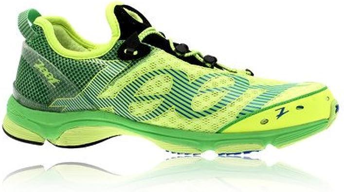 Zoot Ultra Tempo 6.0 Zapatillas para Correr: Amazon.es: Zapatos y ...