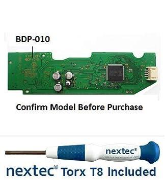 Sony PS3 Bluray Drive - 20, 40, 60 GB Models - (KES-400A/ KEM ...