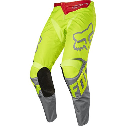 Race Mx Pants - 6