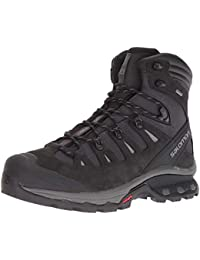 Quest 4D 3 GORE-TEX Men's Backpacking Boots