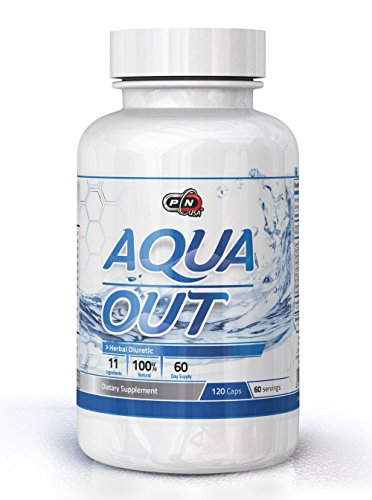 pure-nutrition-usa-aqua-out-best-all-natural-herbal-diuretic-weight-loss-dietary-sports-nutrition-su