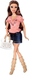 Barbie Life In The Dreamhouse Teresa Doll
