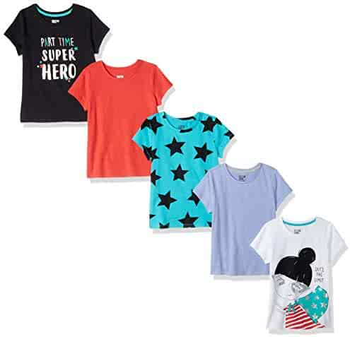 72e78c6cefc6d Shopping Under $25 - Last 90 days - Girls - Clothing, Shoes ...