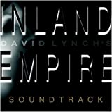 Inland Empire (Original Soundtrack) by Unknown (2007-09-11)