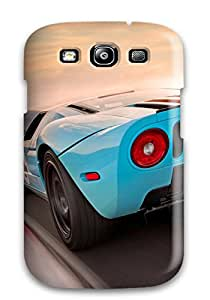 David Jose Barton's Shop Lovers Gifts 6554122K56117056 For Vehicles Car Protective Case Cover Skin/galaxy S3 Case Cover