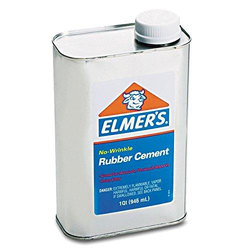 doaalertm-elmers-rubber-cement-repositionable-1-qt-brand-new-item-epi233