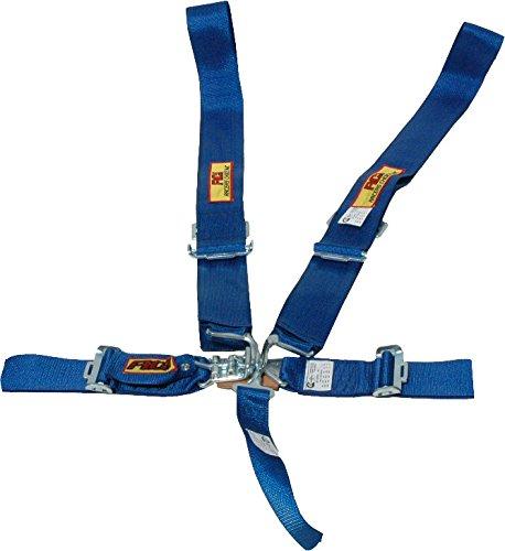 rci harness - 5