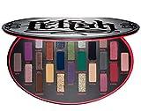 Kat Von D Limited Edition Eyeshadow Palette