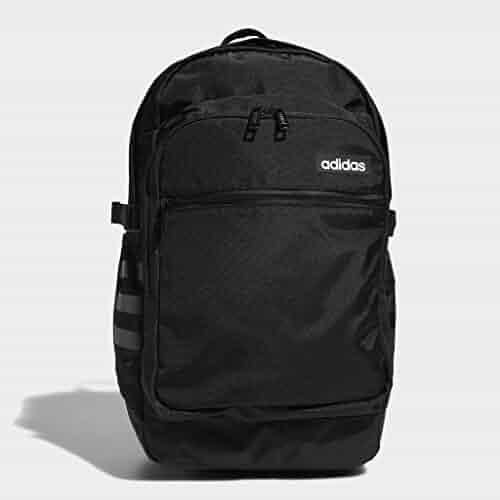 9dae1bff7057 Shopping Levi s or adidas - Gym Bags - Luggage   Travel Gear ...
