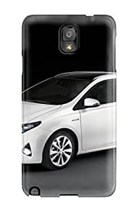 Hard Plastic Galaxy Note 3 Case Back Cover,hot Toyota Auris 9 Case At Perfect Diy