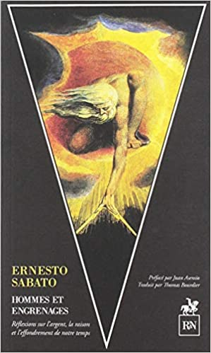 Ernesto Sabato RIP 41gCNKajfwL._SX297_BO1,204,203,200_