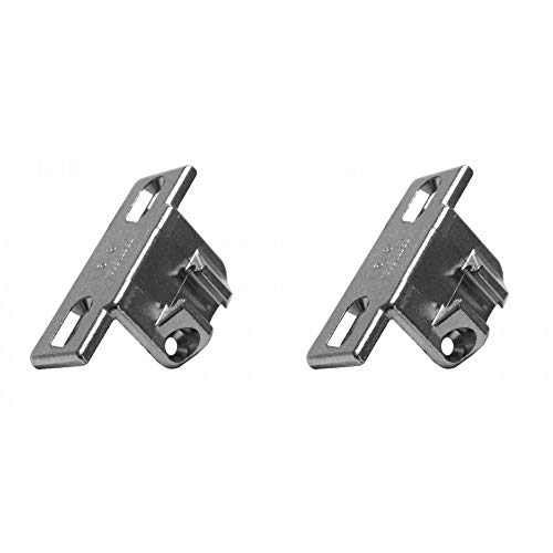 Best Cabinet Hinges