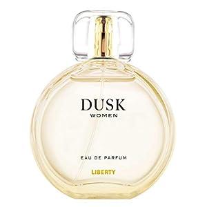 Liberty LUXURY Dusk Perfume for Women, Long Lasting Smell, Eau de Parfum(EDP) – (Dusk, 100ml)
