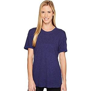 New Balance Women's 247 Sport Tee Tempest T-Shirt