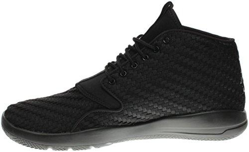 Shoes Chukka Sneakers Cool Grey Black 881453 Trainers Air Mens Eclipse NIKE Jordan cpRAwTqW7