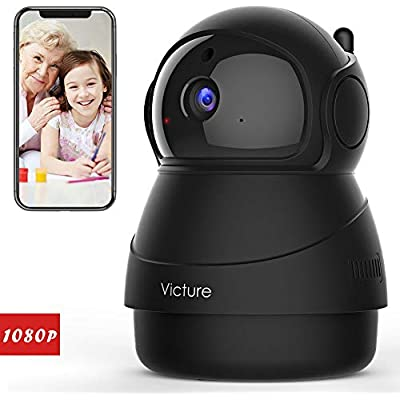 victure-1080p-fhd-wifi-ip-camera