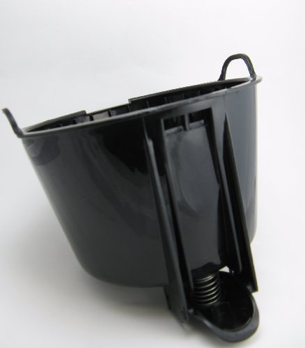 Mr Coffee 116397 000 000 Brew Basket product image