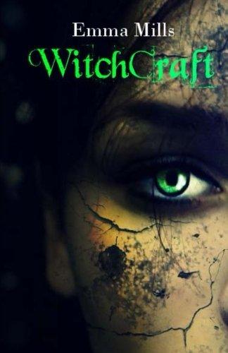 WitchCraft (Volume 2)