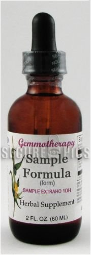 Hedge Maple - Boiron gemmothérapie [2 fl. Oz.]