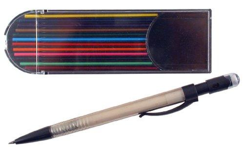 Classics Mechanical Pencil Refill TPG 330