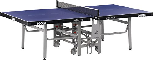 JOOLA Atlanta Olympic Table Tennis Table by JOOLA