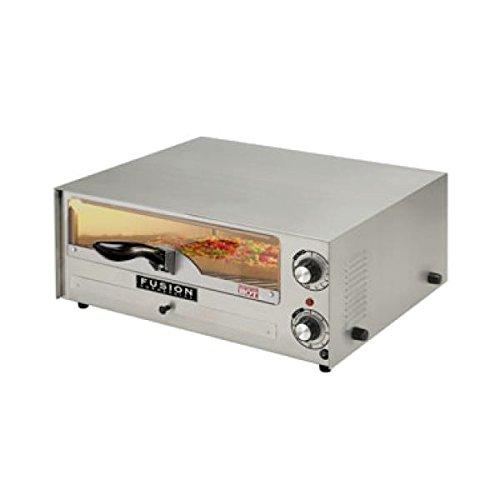 Fusion 1024344 515Fcg Premium 16'' Pizza & Snack Oven