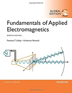 Elements of engineering electromagnetics 6th edition nannapaneni fundamentals of applied electromagnetics global edition fandeluxe Image collections