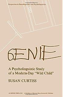 secrets of the wild child summary