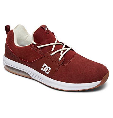 DC Shoes Heathrow IA - Shoes - Chaussures - Homme